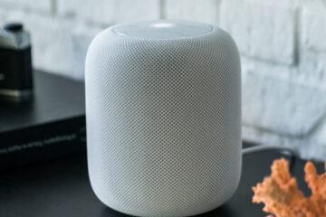 Apple-Home-Pod-main picture