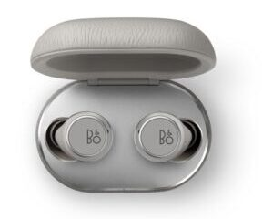 Bang-Olufsen-3.0-earphones grey
