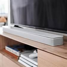 Bose-Soundbar-700-soundbar-main pic