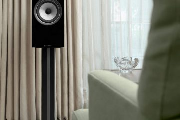 Bowers-Wilkins-705-S2-Stand-Mount-Speaker-1.