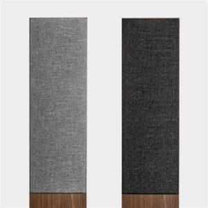 CL-28-speakers-fabrics