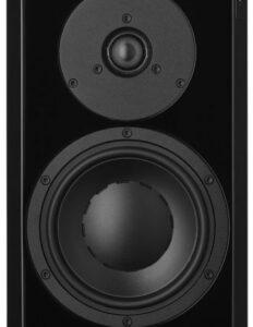 Conf-60 speaker (near)