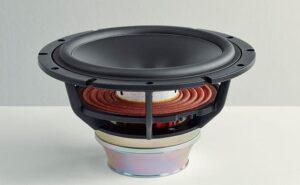 Conf.-60 speaker