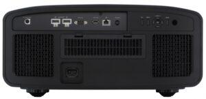 DLA-RS3000-back panel