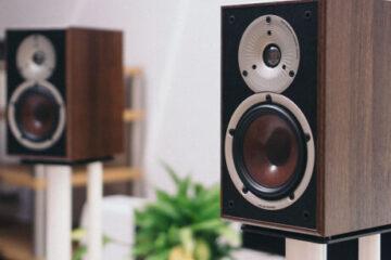 Dali-Spektor-2-speaker-main pic