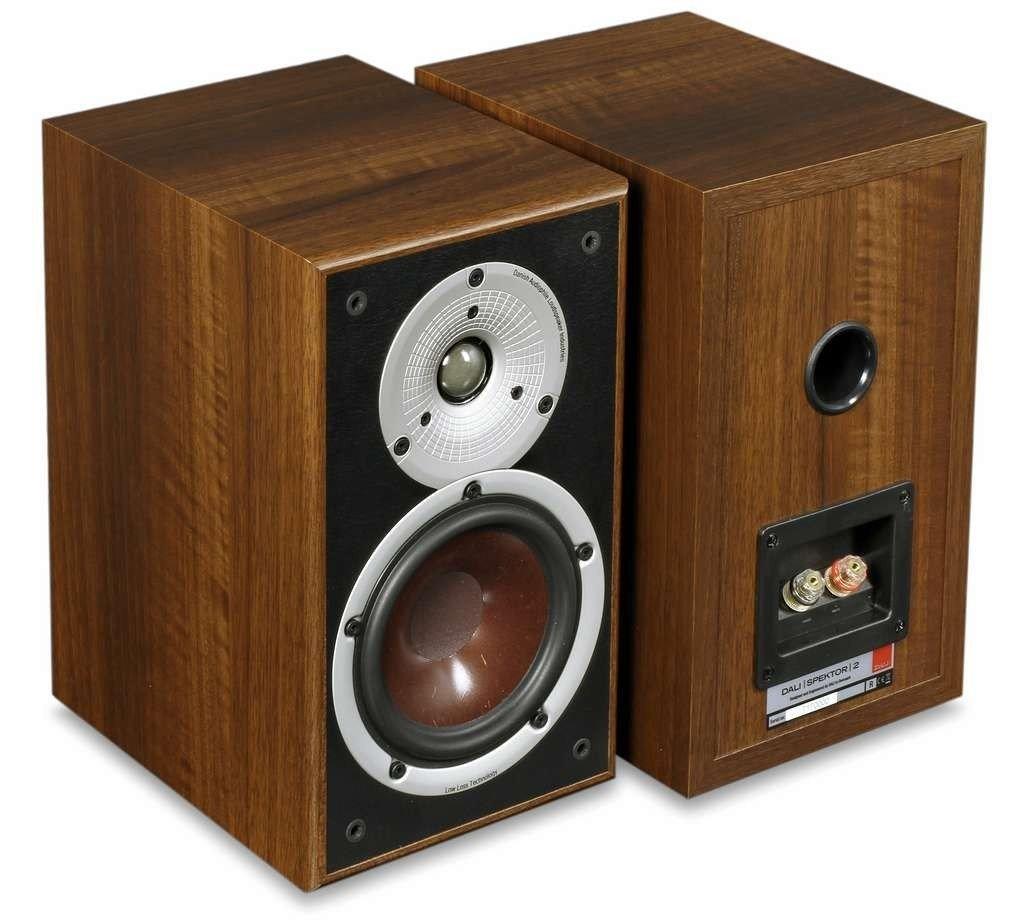 Dali-Spektor-2-speaker-review