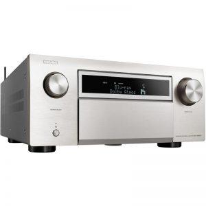 Den.AVC-X8500H-receiver