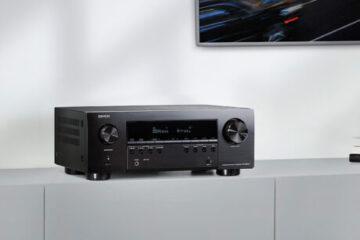 Denon-AVR-S960H-AV-receiver-main pic