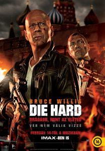 Die-Hard-5-movie-poster