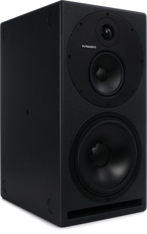 Dynaudio Core 59 studio monitor