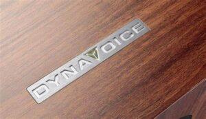 Dynavoice-logo