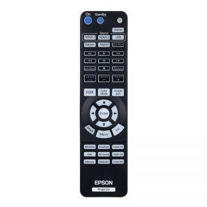 EH-TW-7100-remote control