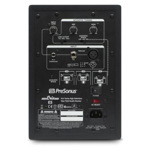 Eris-E5-inputs