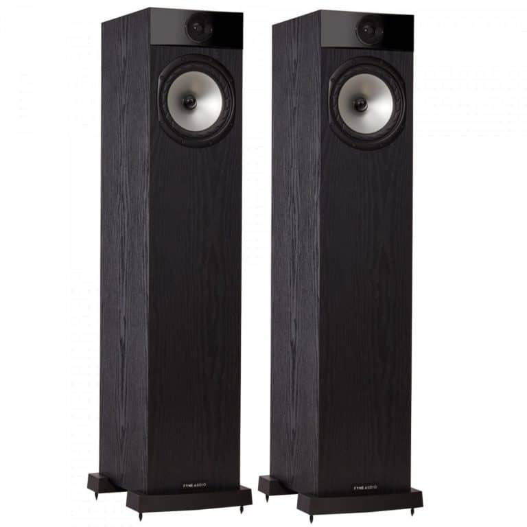 Fyne-Audio-F302-speaker-review