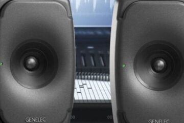 GENELEC-8331A-studio-monitor-main pic.