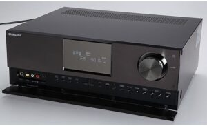 HW-C700-amplfier