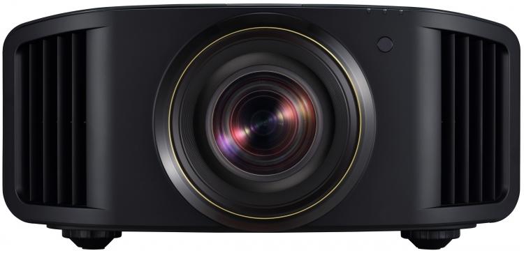 JVC-DLA-RS3000-projector-black
