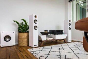 Jamo-S-807-speaker-main pic