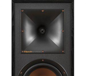Klipsch 620 speaker