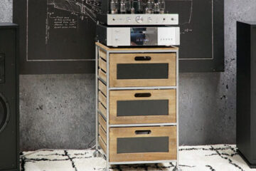 Klipsch-Forte-III-speaker-main pic