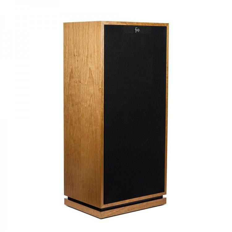 Klipsch-Forte-III-speaker-review