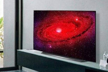LG-CX-OLED-TV-main pic