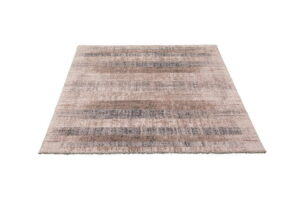 Luxury Harmony brown patterned 12wsw-1 (2)