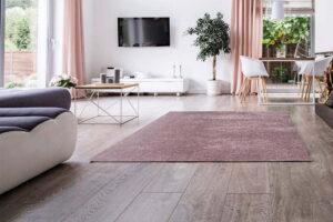Luxury Harmony sound absorbing carpet -mauve 01rrr-1 (3)