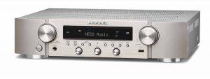 Marantz NR1200 stereo receiver