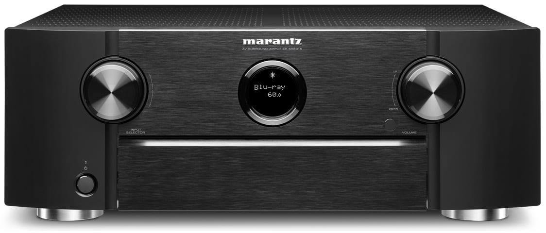 Marantz-SR6015-av-receiver-review