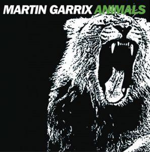 Martin Garrix - Animals picture