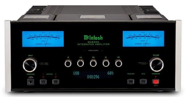 McIntosh-MA8900-amplifier