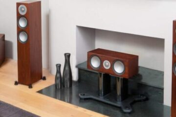 Monitor-Audio_Silver-200AV12-speakers-main pic.