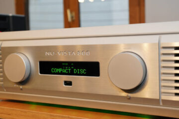 Musical_Fidelity_NU-VISTA800-integrated amplifier main pic