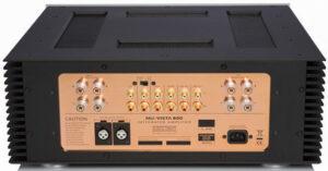 NuVista-800-back panel