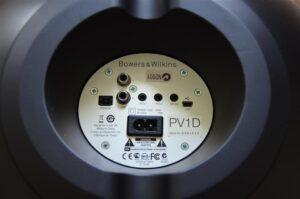 P1D-subwoofer-back panel