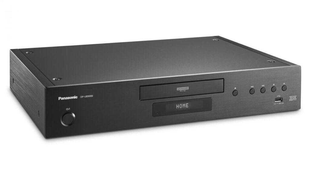 Panasonic-dp-ub9000-blu-ray-player 2.