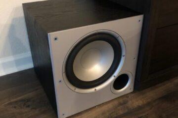 Polk-Audio-PSW10-subwoofer-main pic.