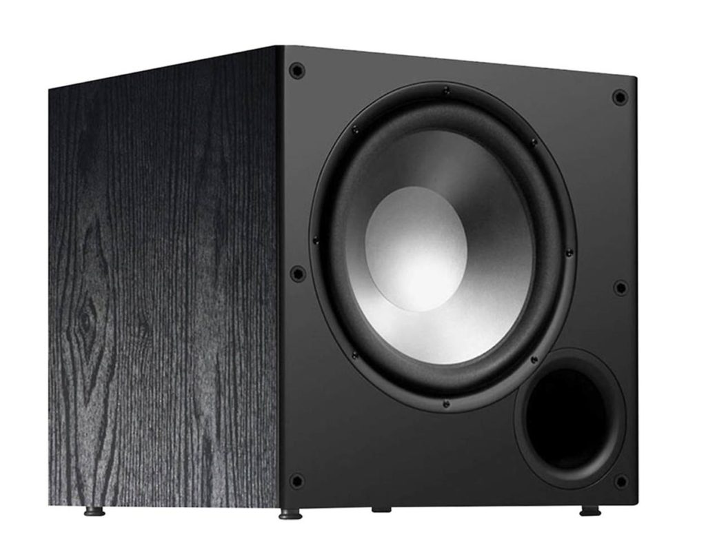 Polk-Audio-PSW10-subwoofer-review