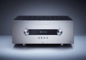 Prim. SPA silver