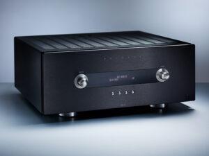 Primare SPA23 AV amplifier
