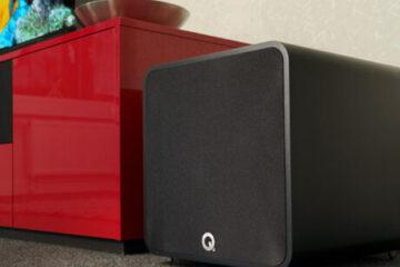 Q-Acoustics-Q-B12-sub-main pic