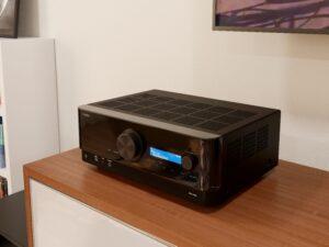 RX-V-6A-receiver-review