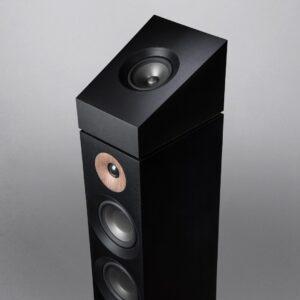 S-807-speaker-roof