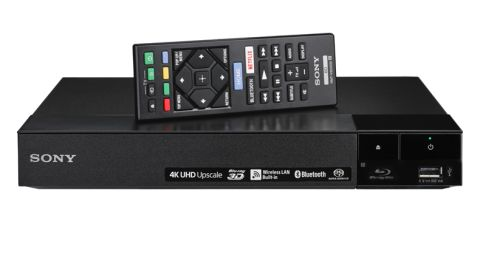 SONY-BDP-S6700-blu-ray-player