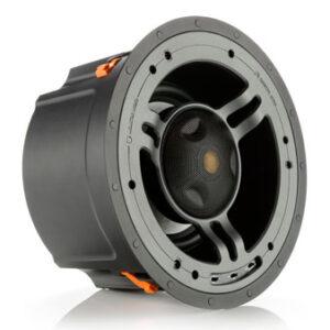 SPL-1200-Ultra-subwoofer speaker