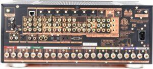 SR8012-back panel