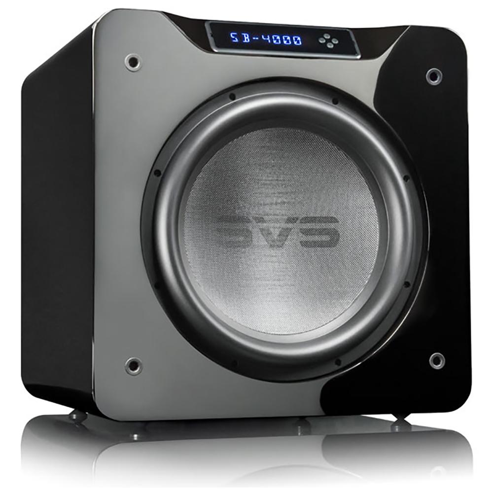 SVS-SB-4000-subwoofer-black
