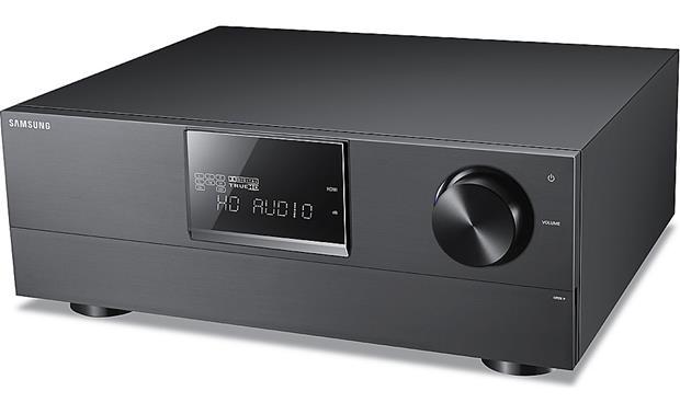 Samsung-HW-C700-amplifier