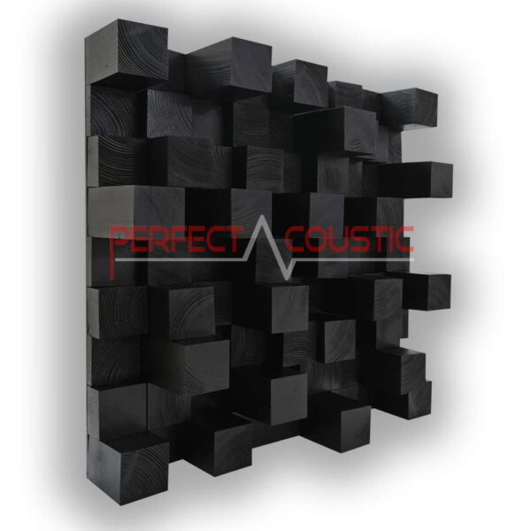Skyline diffuser product image